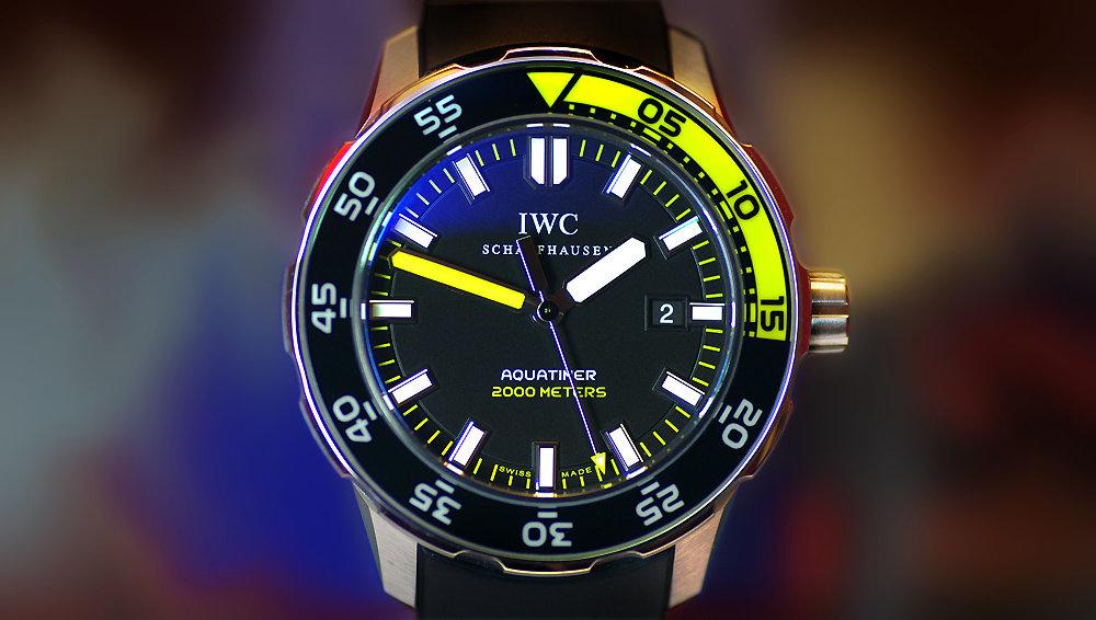 misha-IWC-aquatimer05.jpg