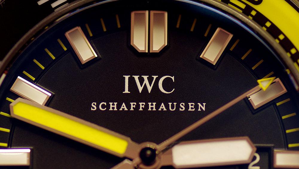 misha-IWC-aquatimer10.jpg
