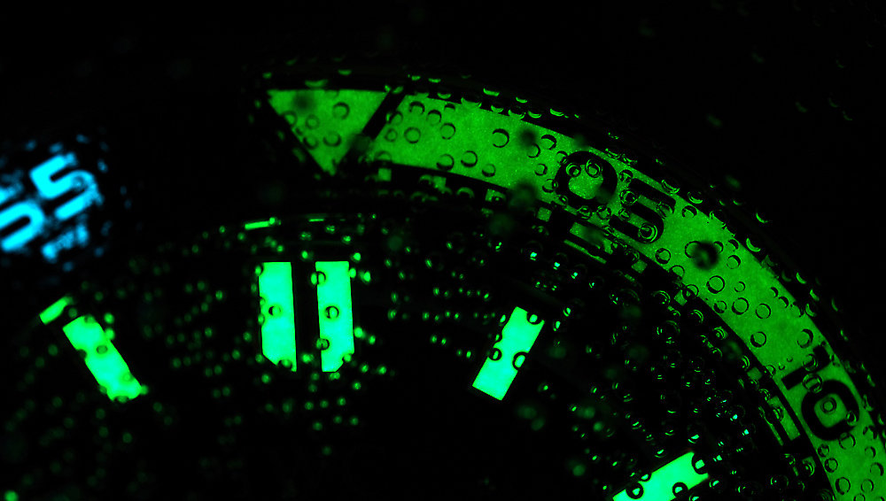 misha-IWC-aquatimer14.jpg