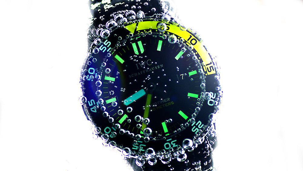 misha-IWC-aquatimer17.jpg