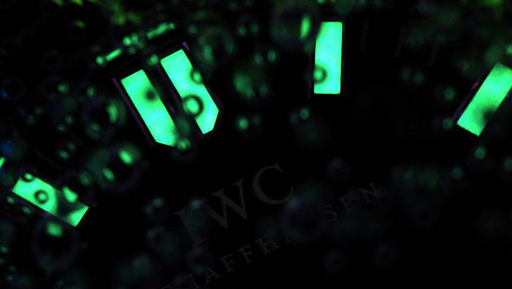 misha-IWC-aquatimer18.jpg