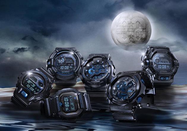 Seria-zegark%C3%B3w-Casio-G-Shock-Initial-Blue-30th-Anniversary.jpg