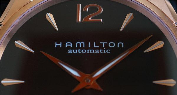 hamilton_slim7.jpg