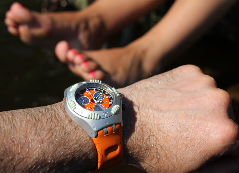 swatch_or2.jpg