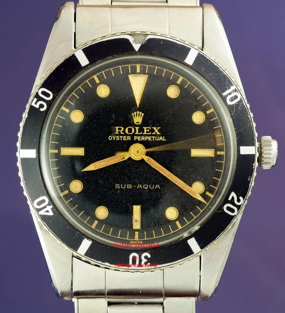 rolex-submariner-6204-subaqua.jpg