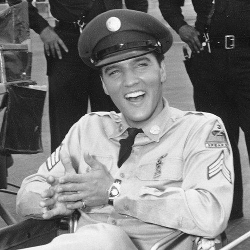 Hamilton-Ventura-Elvis-Presley_0.jpg