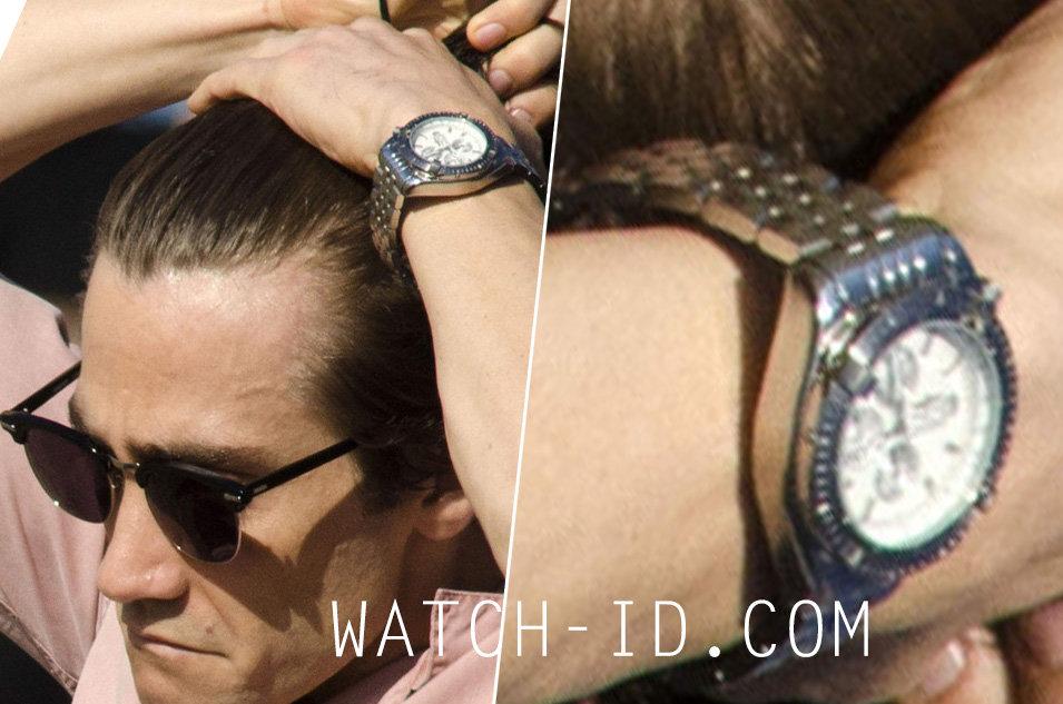 steel-watch-jake-gyllenhaal-nightcrawler