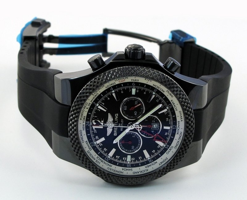 breitling-for-bentley-gmt-midnight-carbo
