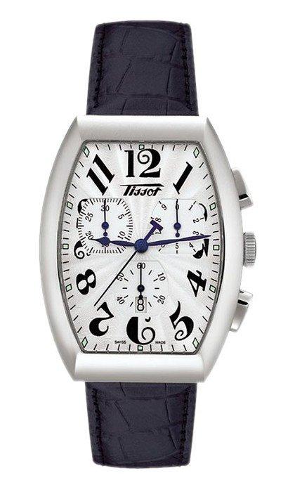 tissot-heritage-porto-chronograph-watch-1.jpg