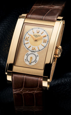 official-rolex-cellini-prince.png