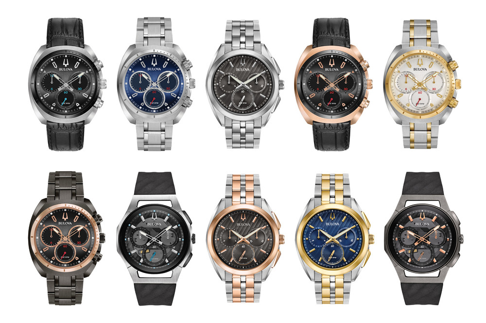 WP-Bulova-Curv-collection.jpg