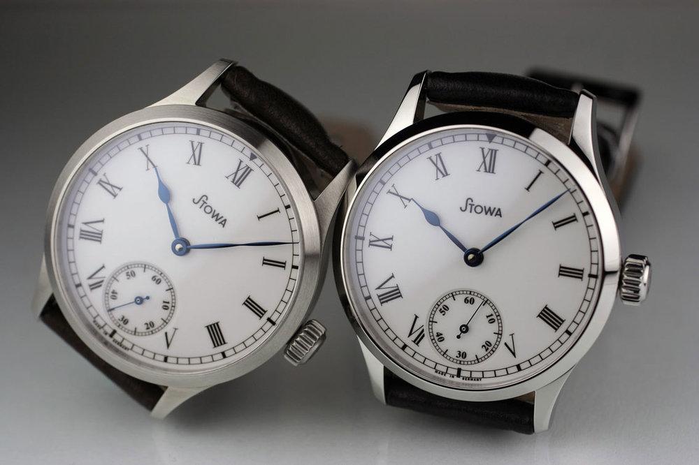 stowa-marine-original-with-roman-numeral