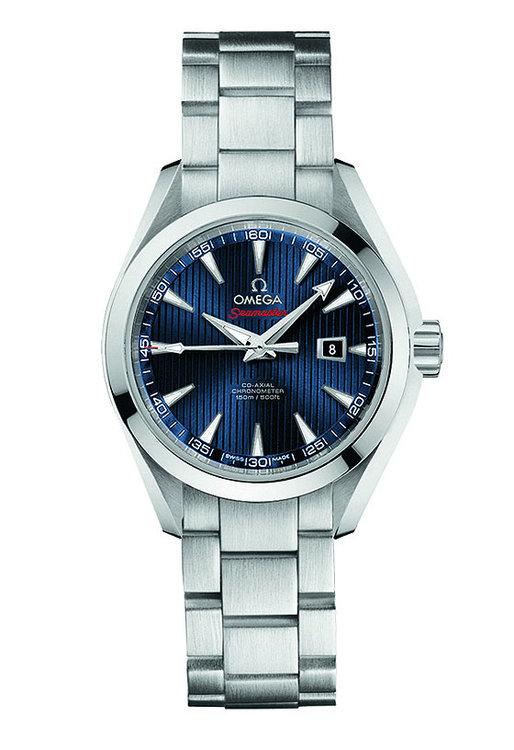 Omega_Seamaster_AT_London_bracelet_560.jpg