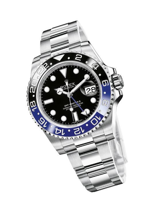 Rolex_GMT-Master_II_560.jpg