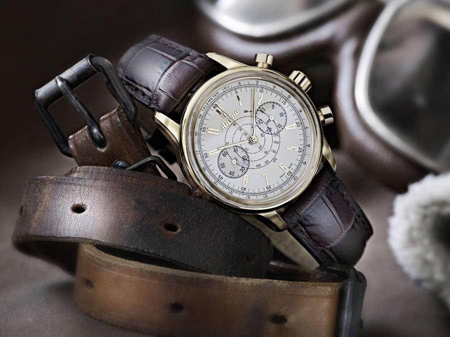 Alpina-130-Heritage-Pilot-Chronograph.jp