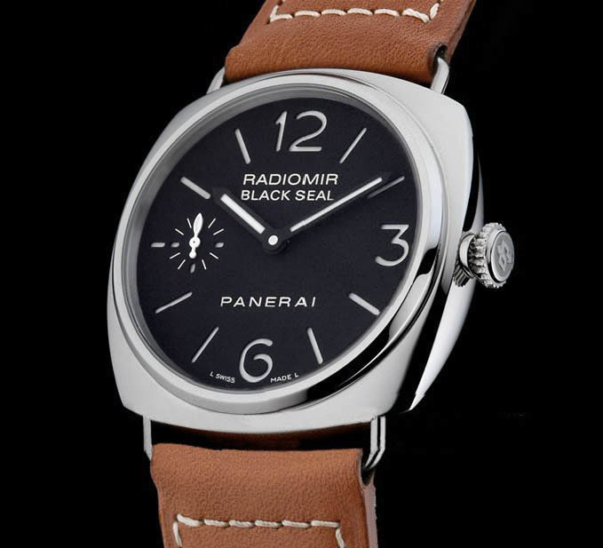 panerai-radiomir-29044-1.jpg