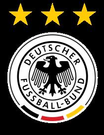 niemcy.png