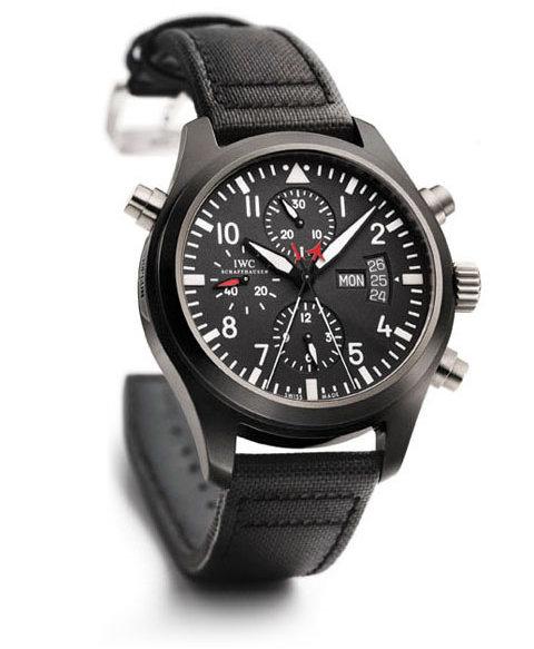 iwc-pilot-watch-double-chronograph-edition-top-gun-front.jpg
