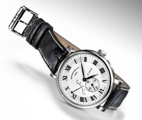 eberhard-8-jours-grande-taille-watch.jpg