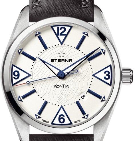 eterna-kontiki-date-watch.jpg
