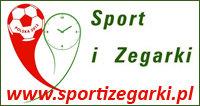 sportizegarki_baner_200_1061.jpg