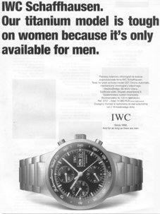 IWC_eng.jpg