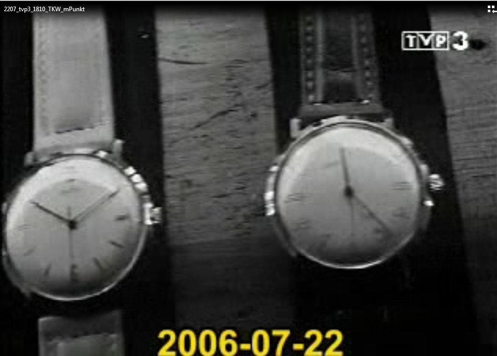 telewizyjnyKW_01.jpg