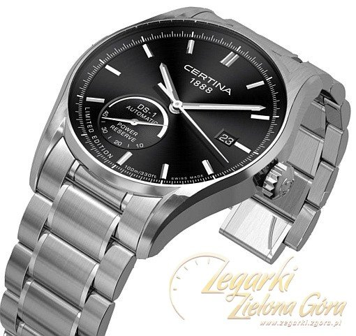 wm_DS_1_Automatic_Power_Reserve_Limited_Edition_80822136.jpg