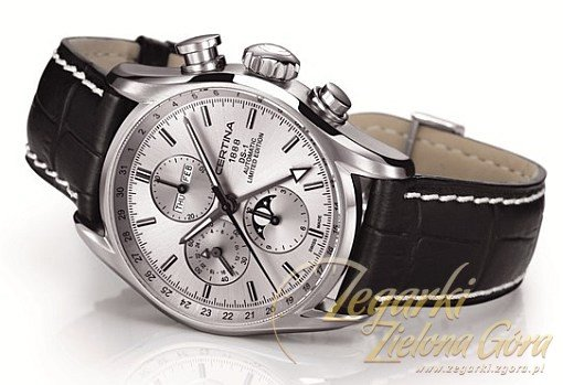 wm_DS_1_Chrono_Automatic_Moonphase_Limited_Edition_89344159.jpg