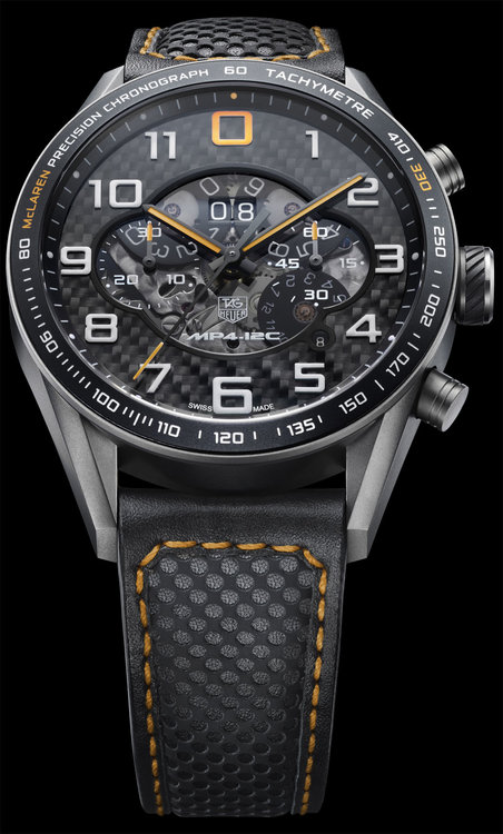 TAG-Heuer-McLaren-MP4-12C-Watch-2.jpg
