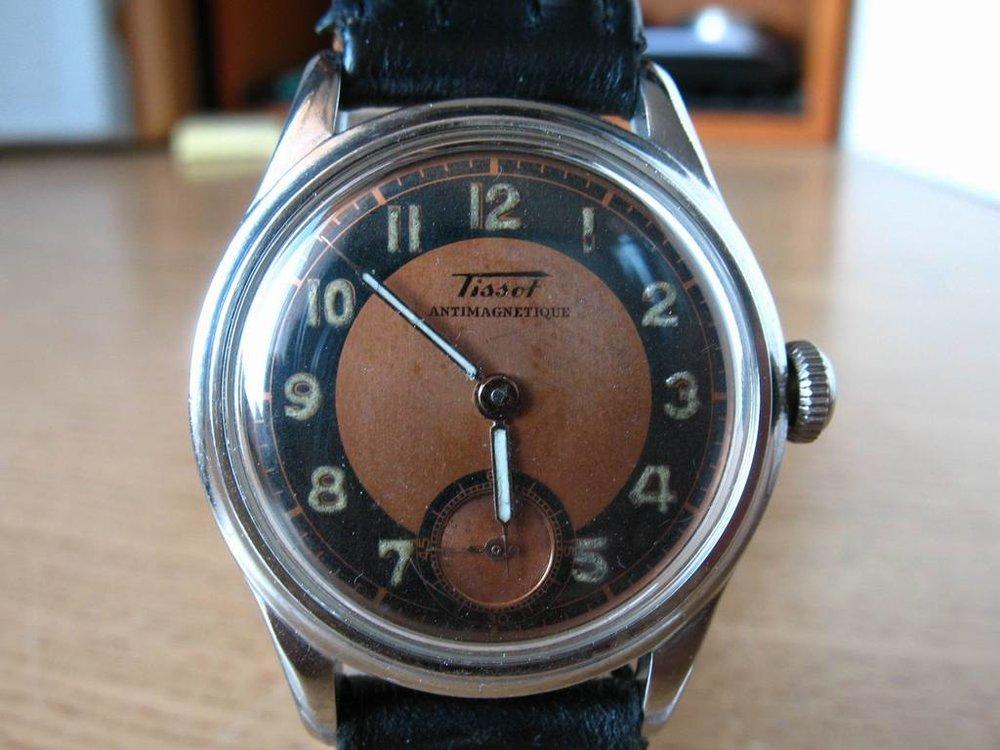 Tissot-002.jpg
