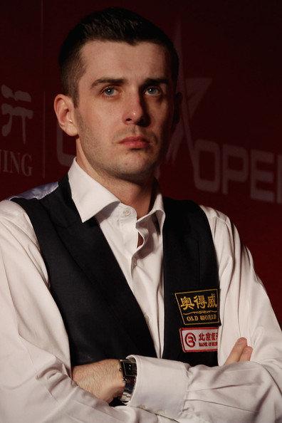 Mark+Selby+2011+China+Open+Snooker+Day+6+1KT6msKXJyYl.jpg