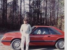 7.-Mustang.jpg