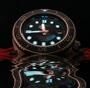 rolex submariner czy omega seamaster 300m - ostatni post przez soft
