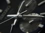 Zegarek klubowy edycja 2010 - ZAPISY NA ZEGAREK - DYSKUSJA - ostatni post przez lechu_wroc