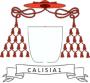 Calisia1
