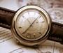 """Rzeczpospolita - """"Kwestia czasu"""" - ostatni post przez cytochrom"""
