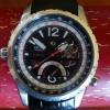 Orient CFT00003D0 nr2