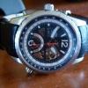Orient CFT00003D0 nr1