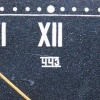 Logo Mołnia ЧЧЗ