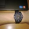 Timex T2N694