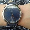 Timex T2P171