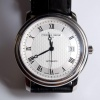 Frederique Constant 2 Step Case FC-303MC4P6