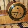 Zegar kominkowy Świebodzicki