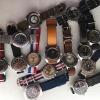 Kolekcja zegarków Wostok Amfibia
