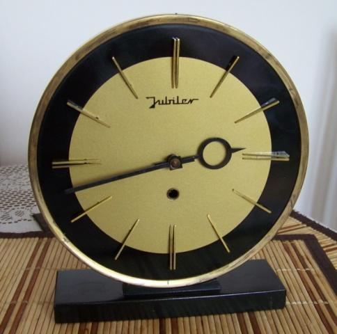 Jubiler - I / 63