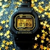 CASIO G-SHOCK DW-5030D