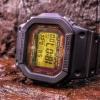 CASIO G-SHOCK GW-M5630/MOD