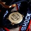 CASIO G-SHOCK GW-M5630