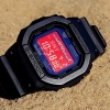 CASIO G-SHOCK GRX-5600GE